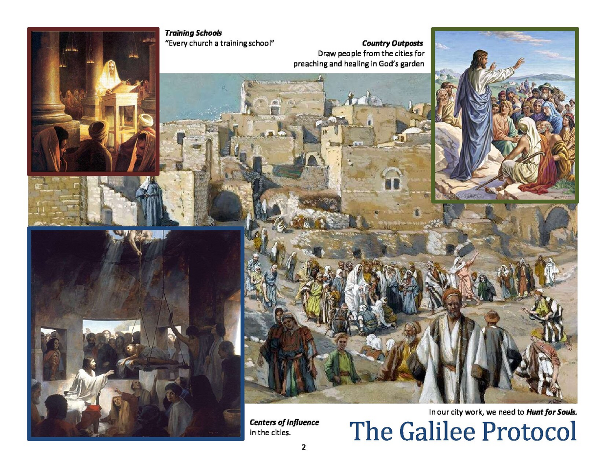 2_galilee_protocol_picturelite