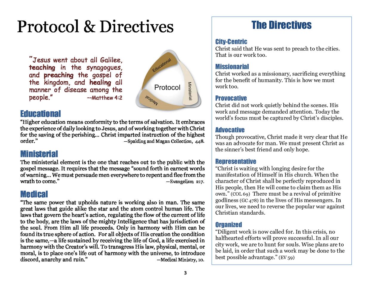 3_protocols_directives