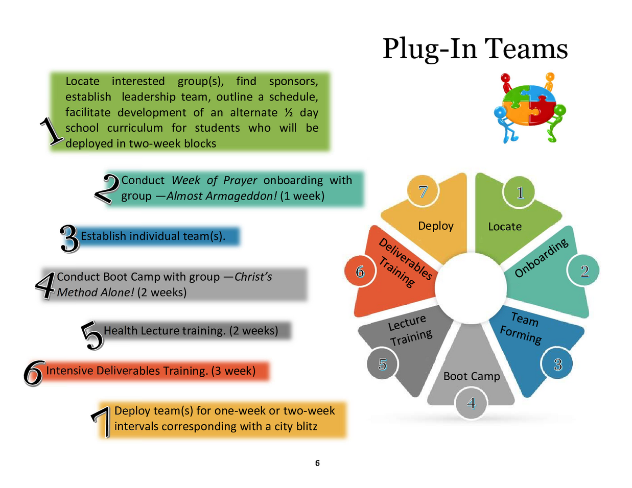 6_plugin_teams