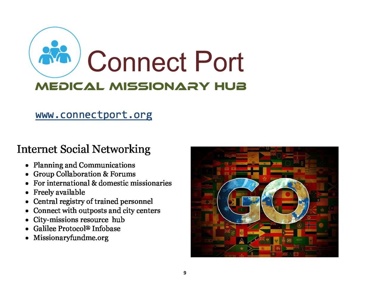 9_connect_port